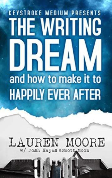 The Writing Dream